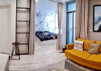 Cho thuê Vinhomes Central Park căn hộ: 1 - 2 - 3 - 4 phòng ngủ giá tốt: 5/2021 LH: 0908132054