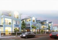 Cần bán nhiều nhà phố vườn Phú Mỹ Hưng, Quận 7, TP. Hồ Chí Minh. LH: 0907894503 Hòa Lê