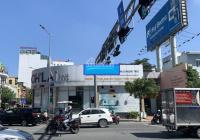 Chính chủ cho thuê nhà HXT Nguyễn Văn Trỗi, Phú Nhuận