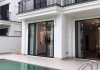 Chính chủ bán gấp biệt thự Nine South, 7x20m giá 14.5 tỷ, LH 0902 944 648