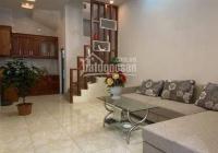Nhà 3T x 30m2 ngõ 47 Nguyễn Đức Cảnh 2PN, giá 7 triệu. Chị Mai 0966649024