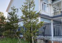 Bán 2 lô liền kề đường DX 050 phường Phú Mỹ, ngay kế bên khu dân cư Hiệp Thành 3 Thủ Dầu Một, BD