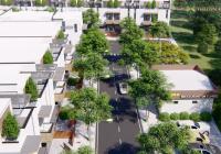 Chính chủ cần tiền bán gấp nền đất 120m2 thổ cư 100% giá 7tr5/m2 tại xã Tiến Hưng, Đồng Xoài