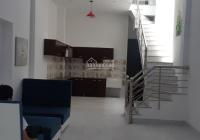 Chính chủ bán nhà 2 tầng mới xây đường Hoàng Diệu, Q. Hải Châu, TP. Đà Nẵng