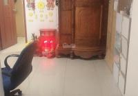 Cần bán căn hộ chung cư 12View Tín Phong 55m2 2 phòng ngủ full nội thất Đường Tân Thới Nhất 8
