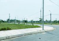 Đất nền ven sông Phước Giang - gần cầu Cổ Luỹ - KDC An Lộc Phát, đã có sổ