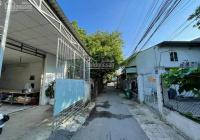 Bán đất tặng kho 9.2*28.5m nở hậu nhánh Nguyễn Hữu Cảnh, Phú Thọ