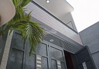 Siêu phẩm nhà đẹp hẻm 4m đường Thạch Lam 43m2, đúc 2.5 tấm, giá chỉ 4.5 tỷ