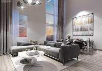 1PN - 3 tỷ; 2PN - 4.4 tỷ; 3PN - 6.2 tỷ chớp ngay cơ hội sở hữu căn hộ cao cấp tại Vista Verde
