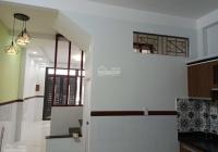 Bán nhà Thạch Lam, P. Phú Thạnh, Q. Tân Phú, 4.25 x 11m