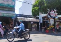 Bán nhà MTKD đường Bình Trị Đông
