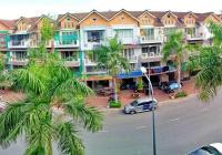 Bán nhanh nhà phố 2MT Nam Long trần trọng cung, Quận 7 (5 x 25m), 4 tầng, giá: 19 tỷ LH 0902944648