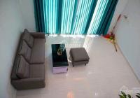 Bán nhà gần KDL Đại Nam tặng kèm nội thất, LH 0964541211