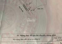 Chính chủ bán 400m2 đất xây villa, kinh doanh hàng ăn tại Nguyễn Tri Phương, Hội An. 0989.33.45.66