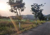 Cặp đất vàng sát núi Sơn Trà 600m2, đường Lương Hữu Khánh - LH: 0847995959