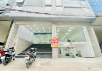 (Chính chủ) cho thuê MBKD (100m2 giá chỉ 28.000.000) tại 45 Trần Thái Tông