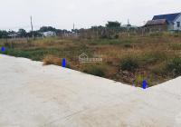 Bán đất Mỹ Lộc 860tr/nền DT 96m2 đường ô tô tận nhà gần chợ Hưng Long BC. LH Dũng 0918 040 567