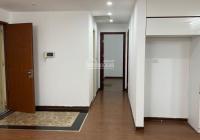 Bán căn hộ chung cư CT7 căn góc 83m2, khu đô thị Dương Nội, LH 0979.44.1985