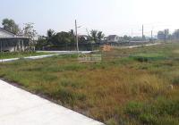 Chính chủ bán đất Mỹ Lộc 2 mặt tiền 168m2, 100% thổ cư chỉ 1,38 tỷ, đường ô tô 16C. LH 0918 040 567