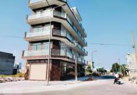 Bán đất trong khu dân cư Bình Chánh mở rộng Hai Thành City. Gần bến xe Miền Tây, Aoen Mall Bình Tân