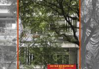 Cho thuê nhà nguyên căn mặt tiền Quận 1