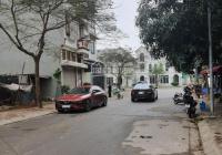Bán đất mặt ngõ 11 Việt Hưng 85m2, lô góc, giá 130 triệu/m2