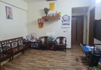 Chuyển sang căn 3PN GĐ cần bán căn 2 PN tại KDT Trung Văn, NTL, Hà Nội LH 0986191906