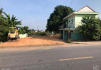 Đất sạch, hàng đỉnh mặt tiền Phạm Thái Bường, xây dựng được ngay, giá tốt để đầu tư