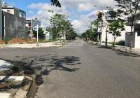 Bán đất khu đô thị mới Tây Bắc - đường Gò Nãy 9 - Hòa Minh - Liên Chiểu