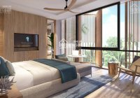 Tôi chính chủ cần sang nhượng lại gấp căn biệt thự biển Sailing Club Villas Phú Quốc