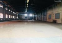 Chính chủ cần cho thuê xưởng tại An Phú, Thuận An,Bình Dương. Lh: 0878 08 78 78 Anh Kì