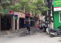 Chính chủ cần bán gấp nhà tập thể Thanh Xuân Nam, Nguyễn Trãi 120m2 giá 1.6 tỷ
