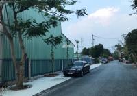 Kẹt tiền trả ngân hàng Cần bán nhà xưởng tại trung tâm Củ Chi TP.HCM trên đường Lê Minh Nhựt