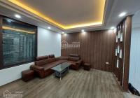 Siêu vip! Nguyễn Chí Thanh, diện tích: 55m2, xây dựng: 5 tầng, mặt tiền: 4.5m; giá: 6.85 tỷ