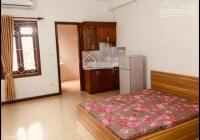 Cho thuê nhà Phan Kế Bính DT 45m2 x 5T, 2 mặt thoáng đủ tiện nghi giá 15 tr/tháng