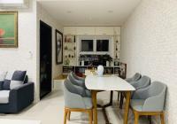 Bán căn hộ CC Khuông Việt, Tân Phú, 67m2, 2PN giá 2.1 tỷ, LH 0706418757 - 0909228094 Minh Sang