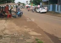 Đất sổ hồng đứng tên khách hàng gần chợ Sông Thao, Trảng Bom, 078 2323 789 (zalo)