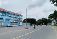 Hàng đầu tư hiếm bán nhà 2 mặt tiền vị trí siêu đắc địa ngay sát chợ Linh Trung chỉ hơn 7 tỷ