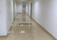 Chính chủ cần bán căn hộ chung cư Vinaconex 57 Vũ Trọng Phụng. Diện tích 108m2