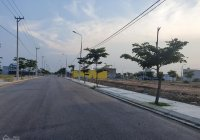 Cần bán đất biệt thự đường Thăng Long, Hòa Cường Nam, Đà Nẵng. LH: 0935 469 484