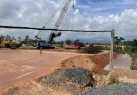 Đất dự án Đông Nam Lê Lợi OM8.8 (số đẹp) chính chủ