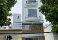 CC bán nhà rẻ đẹp, khu Quốc Bảo, Tựu Liệt, Thanh Trì, 45m2, 5 tầng, 2 mặt thoáng. 0983860424
