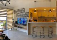 Bán căn hộ Green Valley, Phú Mỹ Hưng, DT: 120m2 nhà đẹp 3PN, giá tốt: 5.7 tỷ. LH 0909641187