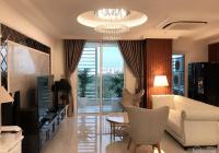 Cần bán chung cư Millennium, Q4, 72m2, 2PN, nội thất sang trọng, giá 4.9 tỷ, LH 0902663022