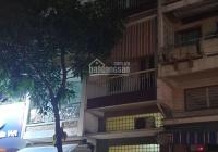 Cần tiền bán gấp nhà MTKD Dương Đình Nghệ, Phường 8, Quận 11