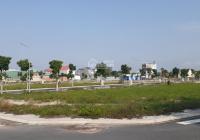 Mở bán đất nền giai đoạn đầu tư F1 MT Nguyễn Xiển, TP. Thủ Đức, cách Vinhome 500m