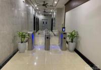 Chủ nhà bán nhanh căn 54m2, 2 phòng ngủ, 2 vệ sinh giá thương lượng thời covid