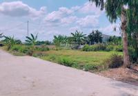Cần tiền kinh doanh bán lô đất 100% thổ cư, giá 7 tr/m2, mặt tiền đường Rạch Già, 0934 132838