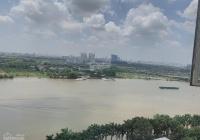 Bán gấp, chính chủ cần bán căn hộ 3PN 7.2 tỷ Sài Gòn Pearl, 92 Nguyễn Hữu Cảnh, Q. Bình Thạnh