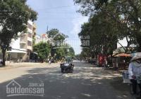 Đất full thổ sổ sẵn KDC An Thạnh, đường N5, TP Thuận An 100m2 gần ngã tư Hòa Lân giá 1tỷ570
